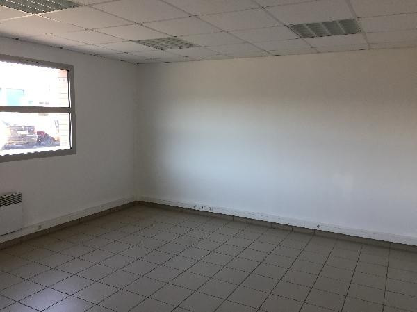Location Local d'activités / Entrepôt Chambly 0