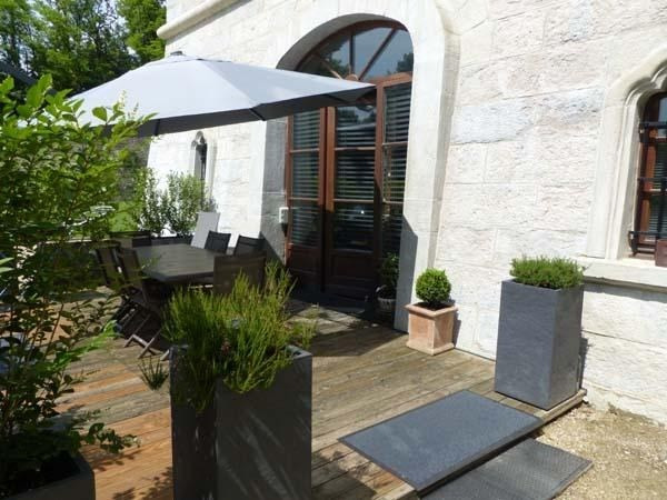 Vente de prestige appartement Ruy 289 500€ - Photo 1
