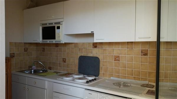 Location appartement Saint-raphaël 565€ CC - Photo 2
