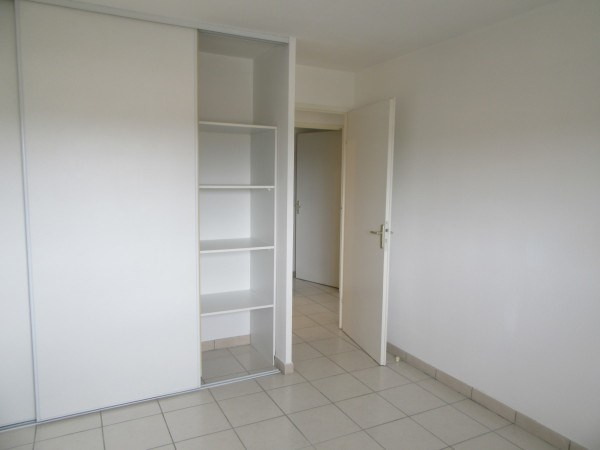 Location appartement Grenade 565€ CC - Photo 4