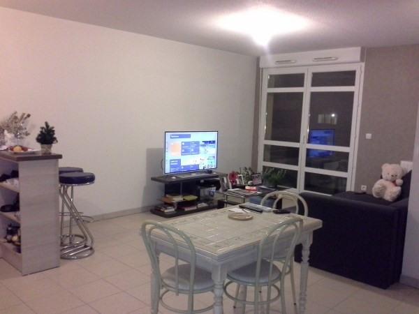 Location appartement Ramonville st agne 742€ CC - Photo 1