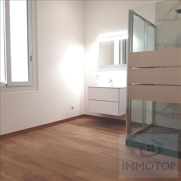 Vente de prestige maison / villa Menton 1440000€ - Photo 10