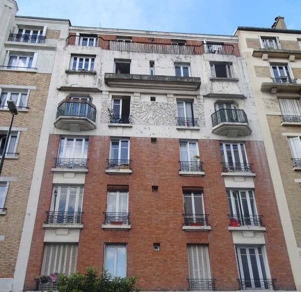 Sale apartment La garenne colombes 136400€ - Picture 4