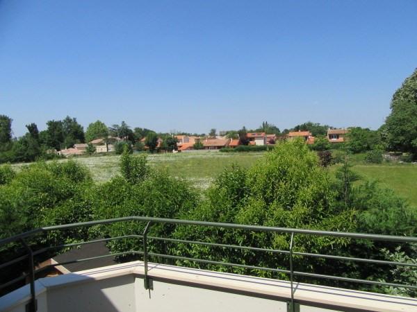 Rental apartment Muret 495€ CC - Picture 5