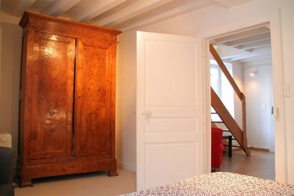Location maison / villa Fontainebleau 1 120€ CC - Photo 34