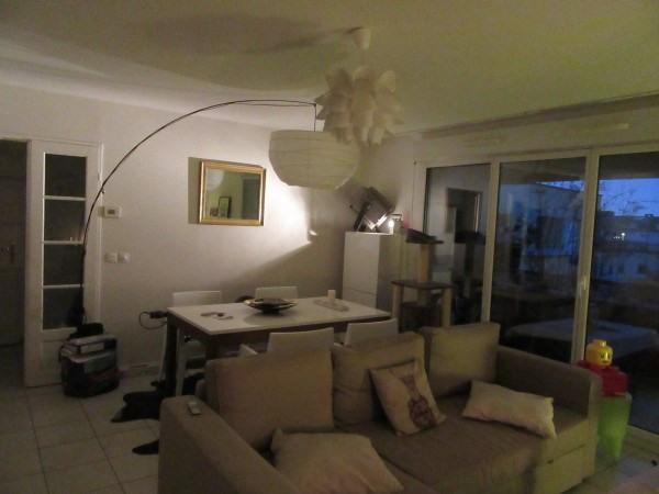 Location appartement Toulouse 751€ CC - Photo 2