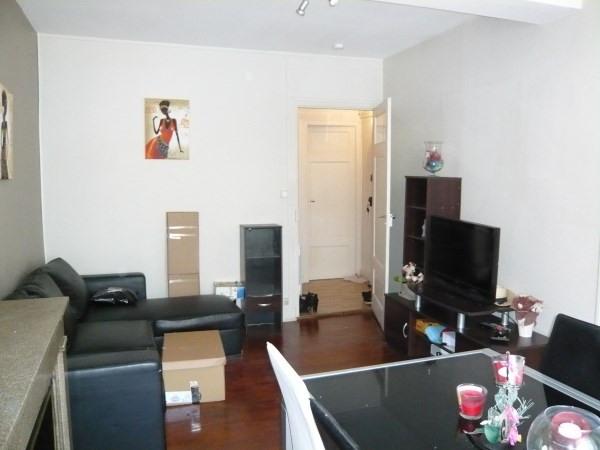Rental apartment Cremieu 560€ CC - Picture 2