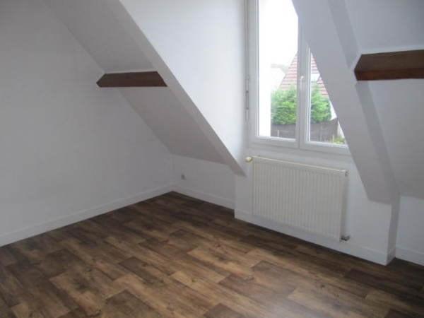 Location appartement Saint vrain 840€ CC - Photo 2