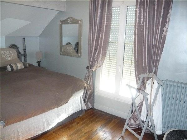 Vente maison / villa Argenteuil 399000€ - Photo 8