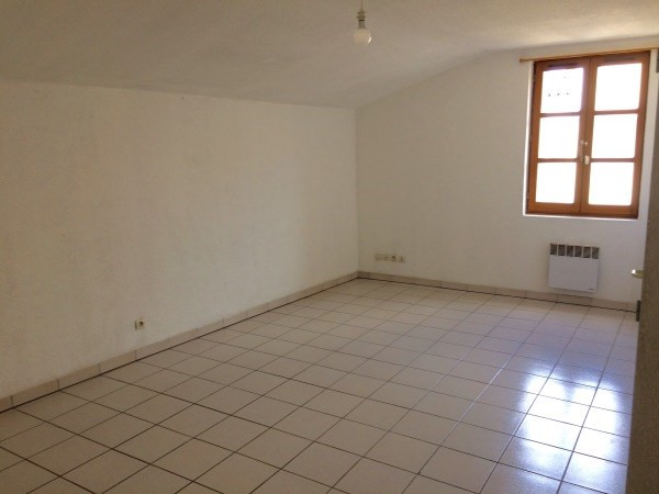 Location appartement Toulouse 796€ CC - Photo 3