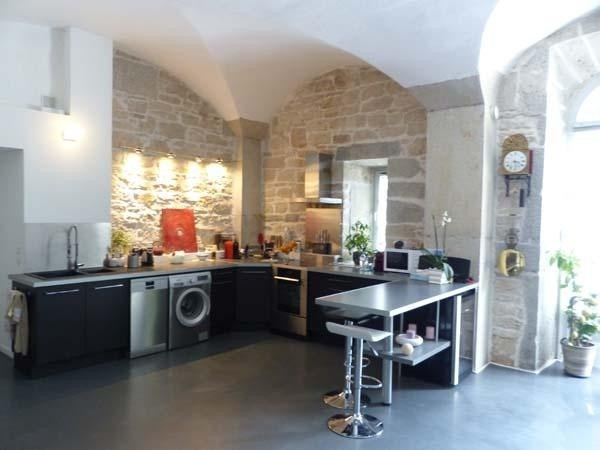 Vente de prestige appartement Ruy 289 500€ - Photo 2