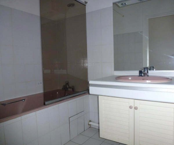 Rental apartment Toulouse 817€ CC - Picture 6