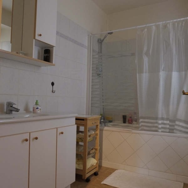 Vente de prestige appartement Bagneres de luchon 145 520€ - Photo 6