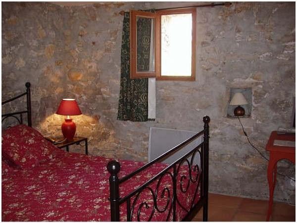 Deluxe sale house / villa Uzes 716000€ - Picture 10