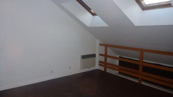 Location appartement La ferte alais 490€ CC - Photo 2