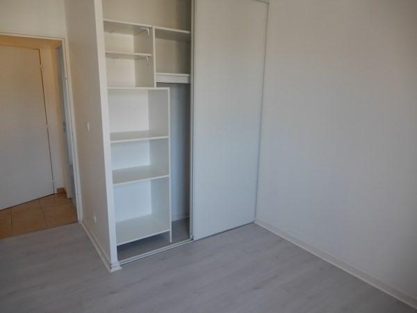 Rental apartment Pont de cheruy 690€ CC - Picture 5