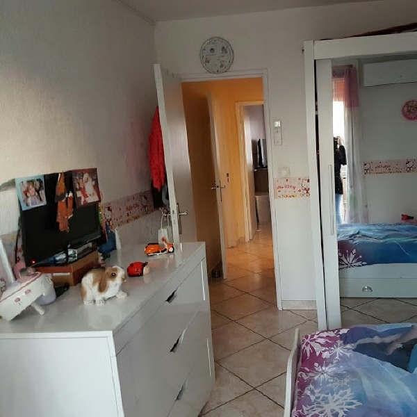 Vente appartement La garde 200000€ - Photo 6