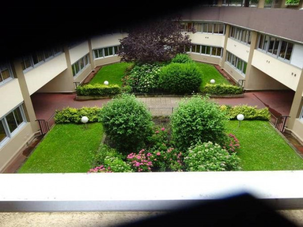 Location Bureau Puteaux 0