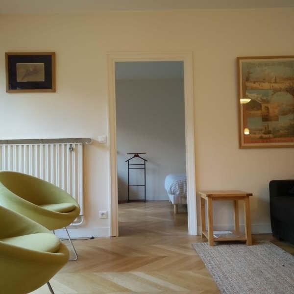Location appartement Paris 7ème 1800€cc - Photo 5