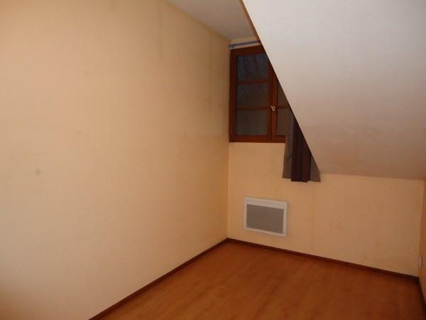 Location appartement Cremieu 651€ CC - Photo 4
