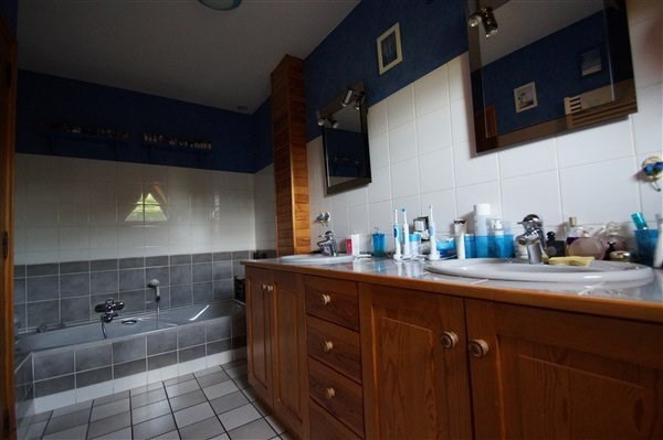 Vente maison / villa La tour en jarez 450 000€ - Photo 10