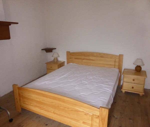 Verkoop  huis Garin 68440€ - Foto 7