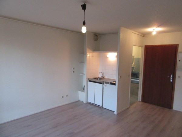 Location appartement Toulouse 365€ CC - Photo 2