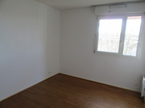 Rental apartment Toulouse 918€ CC - Picture 4