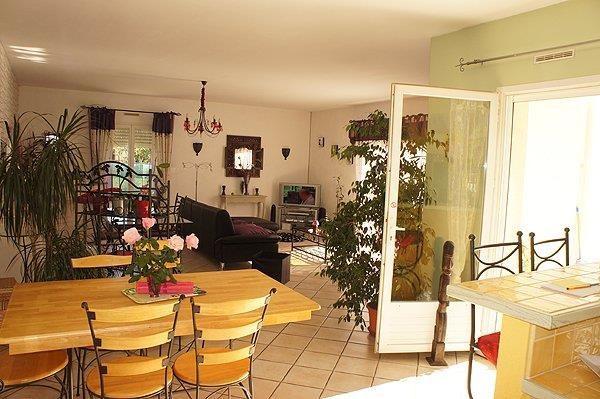Vente maison / villa Boé 188000€ - Photo 1
