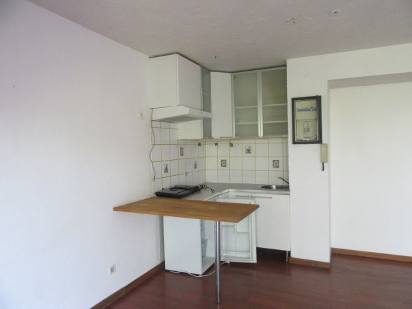 Rental apartment Toulouse 546€ CC - Picture 2