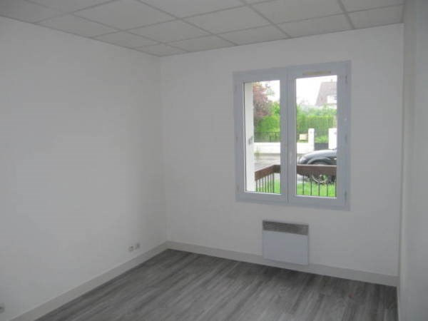 Location appartement Janville sur juine 730€ CC - Photo 4