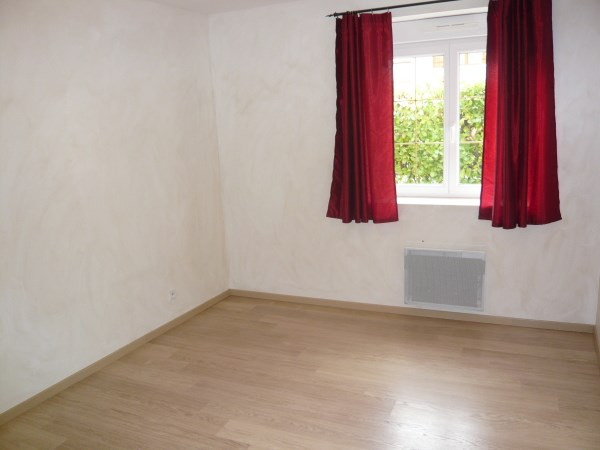 Location appartement Loyettes 541€ CC - Photo 4