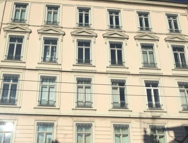 Location appartement Lyon 9ème 380€cc - Photo 5
