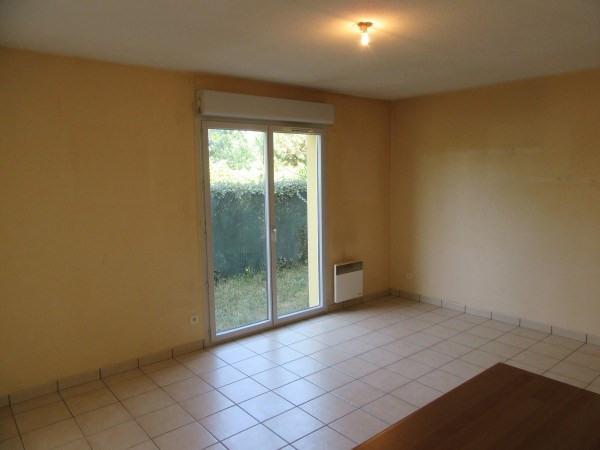 Rental apartment Toulouse 527€ CC - Picture 5
