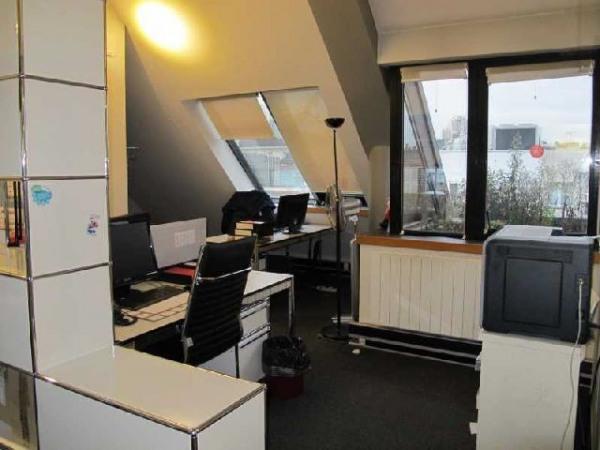 location bureau issy les moulineaux hauts de seine 92 199 m 178 r 233 f 233 rence n 176 p7648