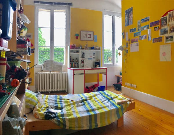 Sale apartment Chantilly 426 000€ - Picture 7