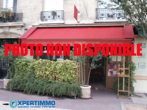 Location Boutique Asnières-sur-Seine 0