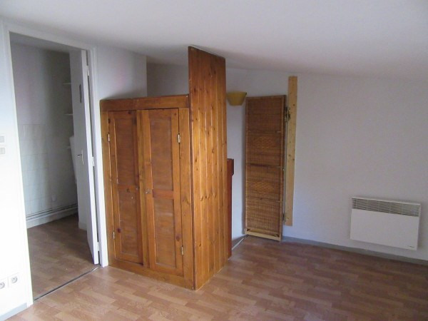 Location appartement Toulouse 435€ CC - Photo 2