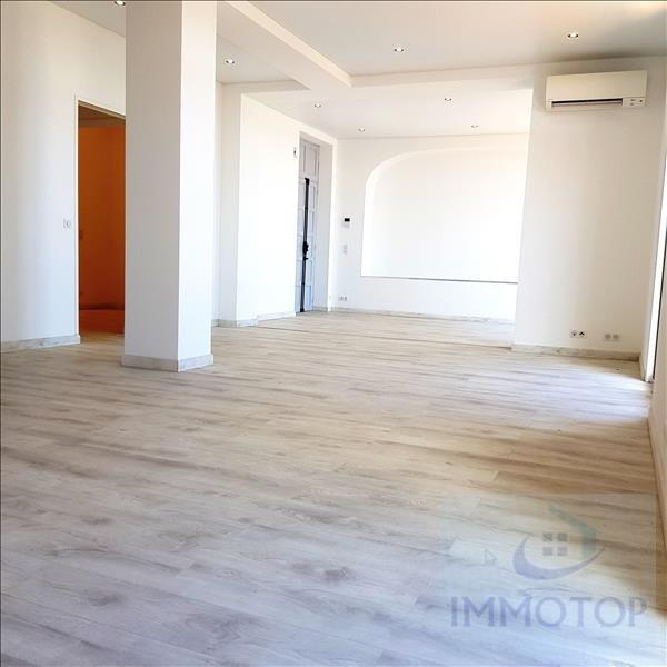 Immobile residenziali di prestigio casa Menton 1440000€ - Fotografia 5