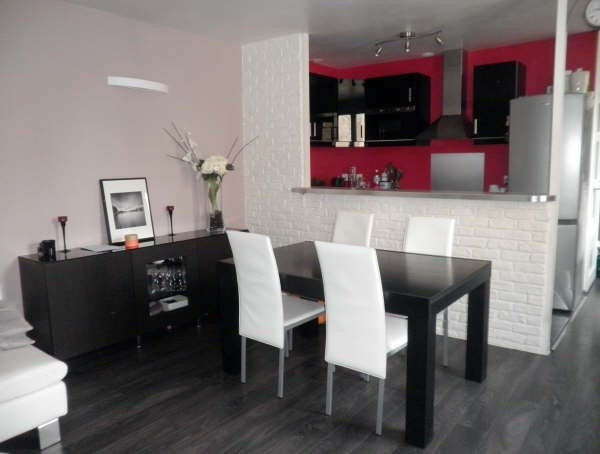 Vente appartement Le perreux sur marne 236 000€ - Photo 3