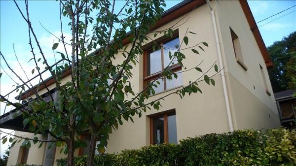 Vente maison / villa Limite Mt St Aignan