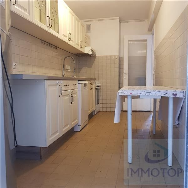 Sale apartment Carnoles 239 000€ - Picture 2