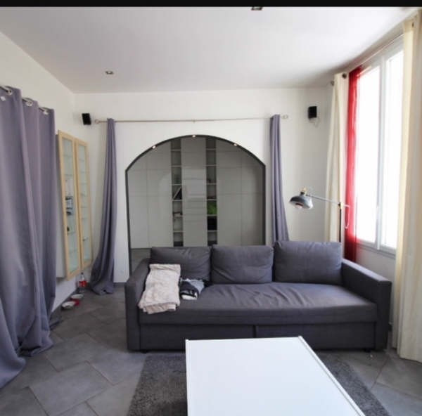 Sale apartment Toulon 199 000€ - Picture 2