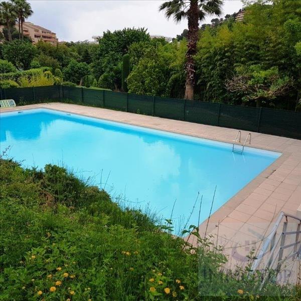 Sale apartment Menton 280000€ - Picture 9
