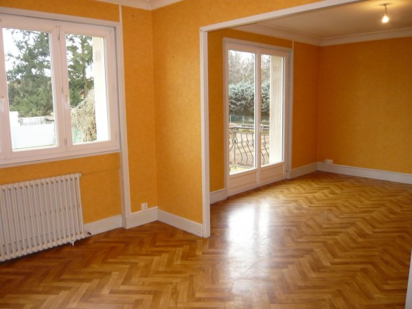 Location appartement Tignieu jameyzieu 765€ CC - Photo 2