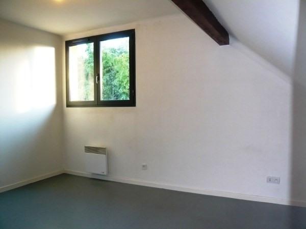 Rental apartment Cremieu 600€ CC - Picture 2