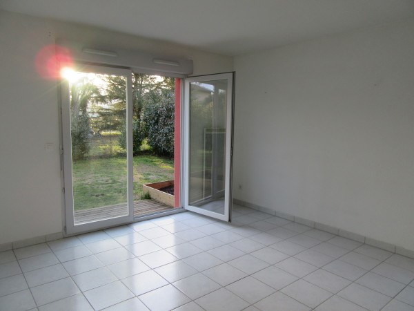 Rental house / villa Toulouse 713€ CC - Picture 3