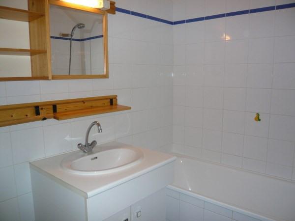 Location appartement Cremieu 590€ CC - Photo 5