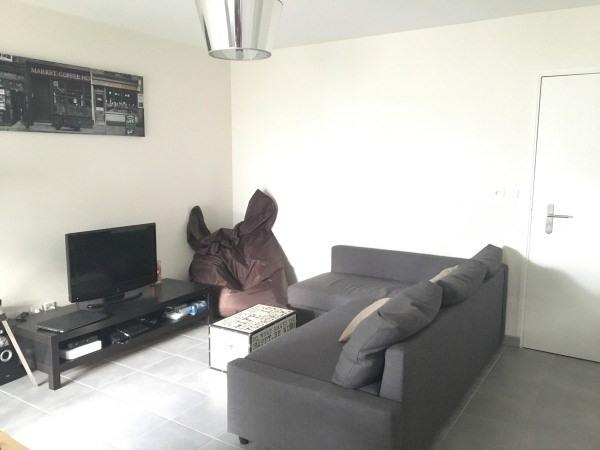 Rental apartment Ramonville st agne 623€ CC - Picture 2