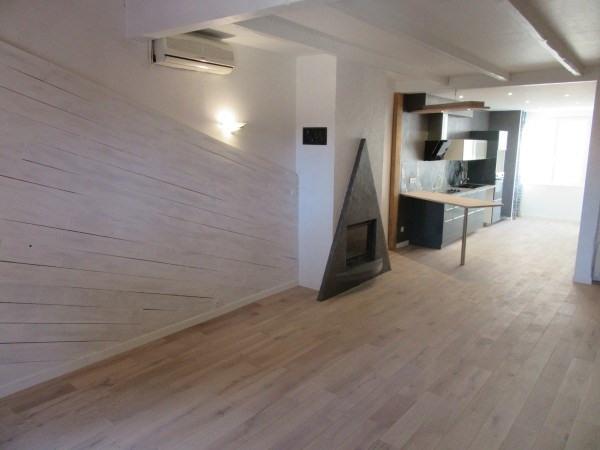 Location appartement Toulouse 1000€ CC - Photo 2